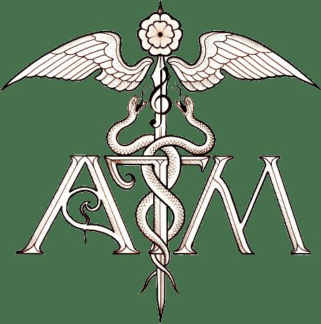 Adrian Thomas Music